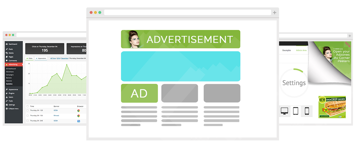 http://dl.7plugin.ir/image/home_img_3_httpwordpress-advertising.tunasit.png